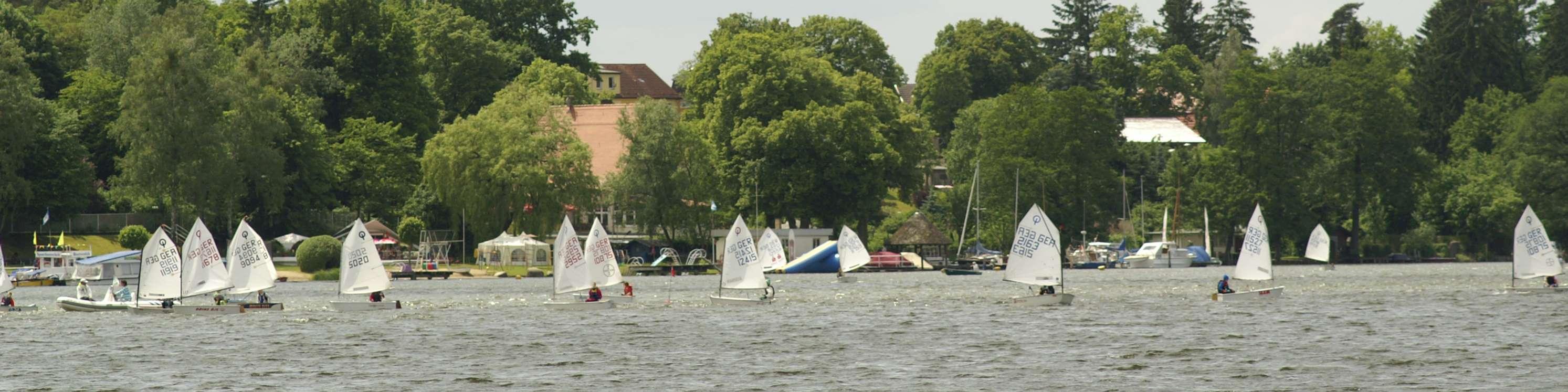 regatta3.jpg